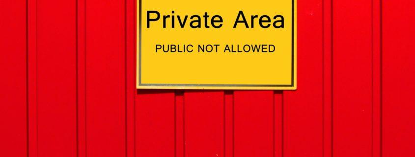 Ykstyisalue-ylesöltä-kielletty-aivan-kuten-tietosuoja-GDPR-ja-e-privacy-regulation