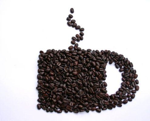 Java Open Source