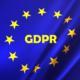 EU yleinen tietosuoja-asetus GDPR (General Data Protection Regulation) astuu voimaan toukokuussa 2018 - järjestöjenkin pitää silloin olla valmiina