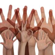 Asiakkuus on enemmän kuin jäsenyys. Muista lahjoittajat, vapaaehtoiset, vaikutettavat, potentiaaliset jäsent ja suosittelijat - kaikkia käsiä tarvitaan