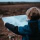 Donor Journey Mapping on menetelmä juurruttaa asiakkuusajattelu