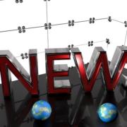 Uutiskirje - kohtaako sisältö ja vastaanottaja?