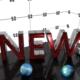 Kohtaako uutiskirjeen sisältö ja vastaanottja